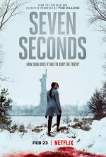 Seven Seconds (TV Series)