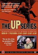 Seven Up! - The Up Series (TV)
