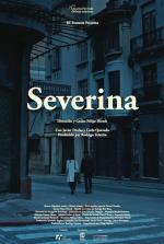 Severina