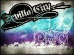 Sevilla City