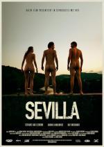 Sevilla (C)