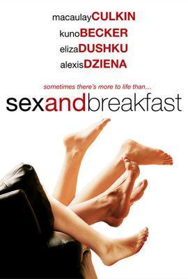 Sexo y desayuno