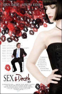 Sexo a la carta (Sex & Death 101)