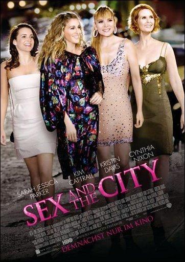 peliculas sexo en nueva york