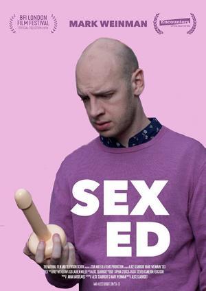 Sex Ed (C)