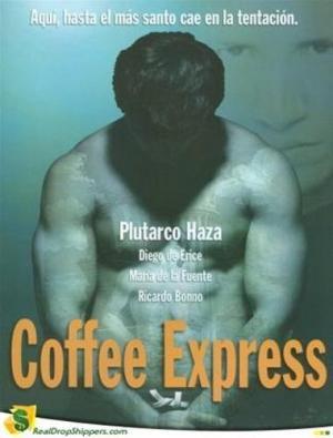 Sex Express Coffee