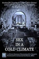 Sex in a Cold Climate (TV)