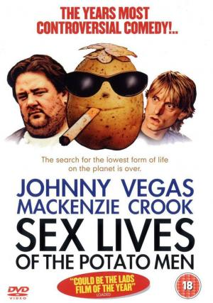 Sex Lives Of The Potato Men 20