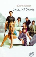 Sex, Love & Secrets (Serie de TV)