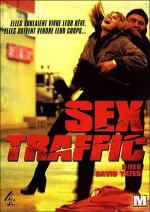 Sex Traffic (Miniserie de TV)
