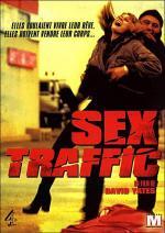 Sex Traffic  (TV)