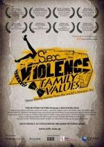 Sex.Violence.FamilyValues.