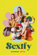 Sexify (Serie de TV)