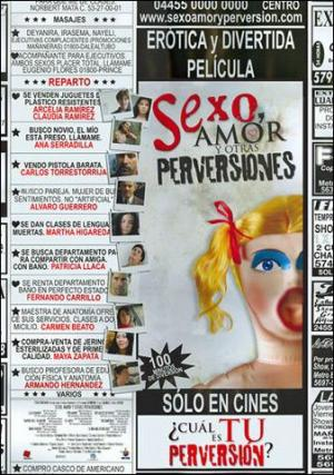Sexo amor y otras perversiones images 71