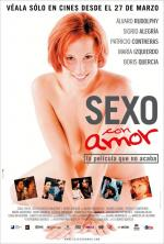 Sexo con amor (Sex With Love)