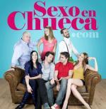 Sexo en Chueca.com (Serie de TV)