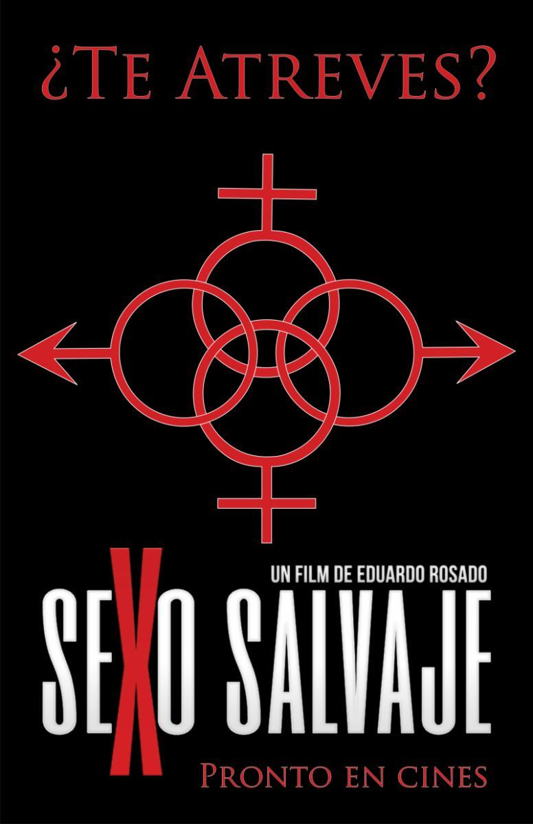 Sexo salvage