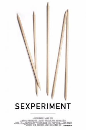 Sexperiment (C)