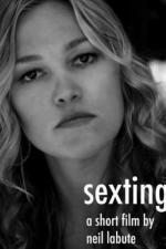 Sexting (S)