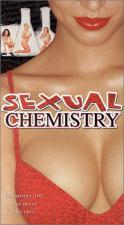 Sexual Chemistry