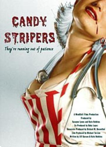 teachers-stripers-sexy-teen