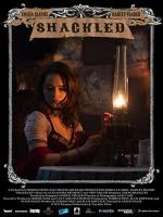 Shackled (S)