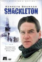 Shackleton: La odisea de la Antártida (TV)