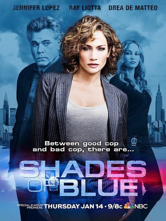 Shades of Blue S03E05 HDTV 720p – 480p [English]