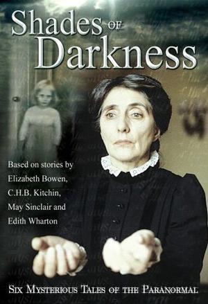 Sombras en la oscuridad (Serie de TV)