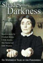 Shades of Darkness (Serie de TV)