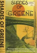 Shades of Greene (TV Series)
