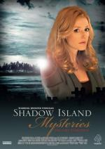 Juego mortal en Shadow Island (TV)