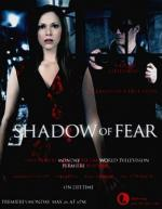 Shadow of Fear (Dangerous Attraction) (TV)
