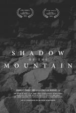 Shadow of the Mountain (C)