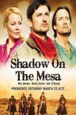 Una amenaza en las sombras (TV)
