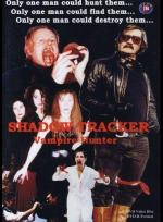 Shadow Tracker: Vampire Hunter