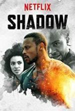 Shadow (Serie de TV)