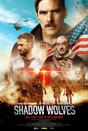 https://pics.filmaffinity.com/shadow_wolves-724537993-mmed.jpg