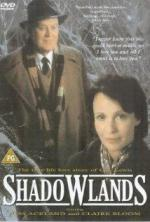 Shadowlands (TV)