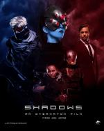 Shadows: An Overwatch Fan Film (C)