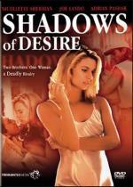 Shadows of Desire (TV)