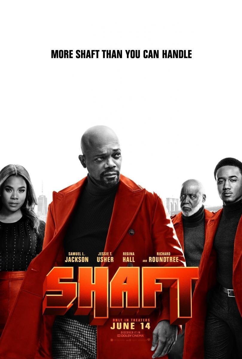El topic de NETFLIX - Página 6 Shaft-140126935-large