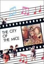 The City of Mice