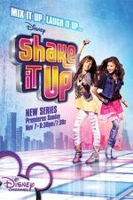 Shake It Up! (A todo ritmo) (Serie de TV)