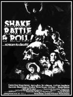 Shake, Rattle & Roll