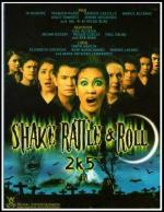 Shake, Rattle & Roll 7