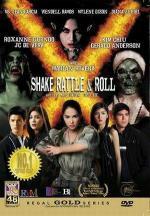 Shake, Rattle & Roll 10