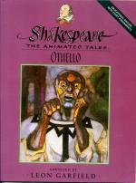 Othello (TV)