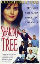 Sacudiendo el árbol