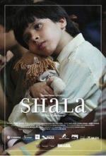Shala (C)